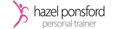 Hazel Ponsford