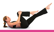 Pilates-homepage-small